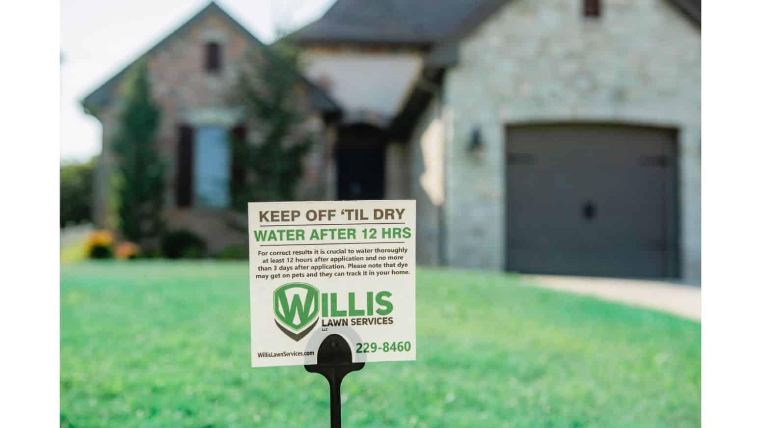 Willis Lawn 717 (1)